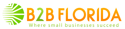 B2BFlorida.com