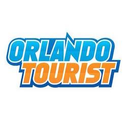 Orlando Tourist Blog