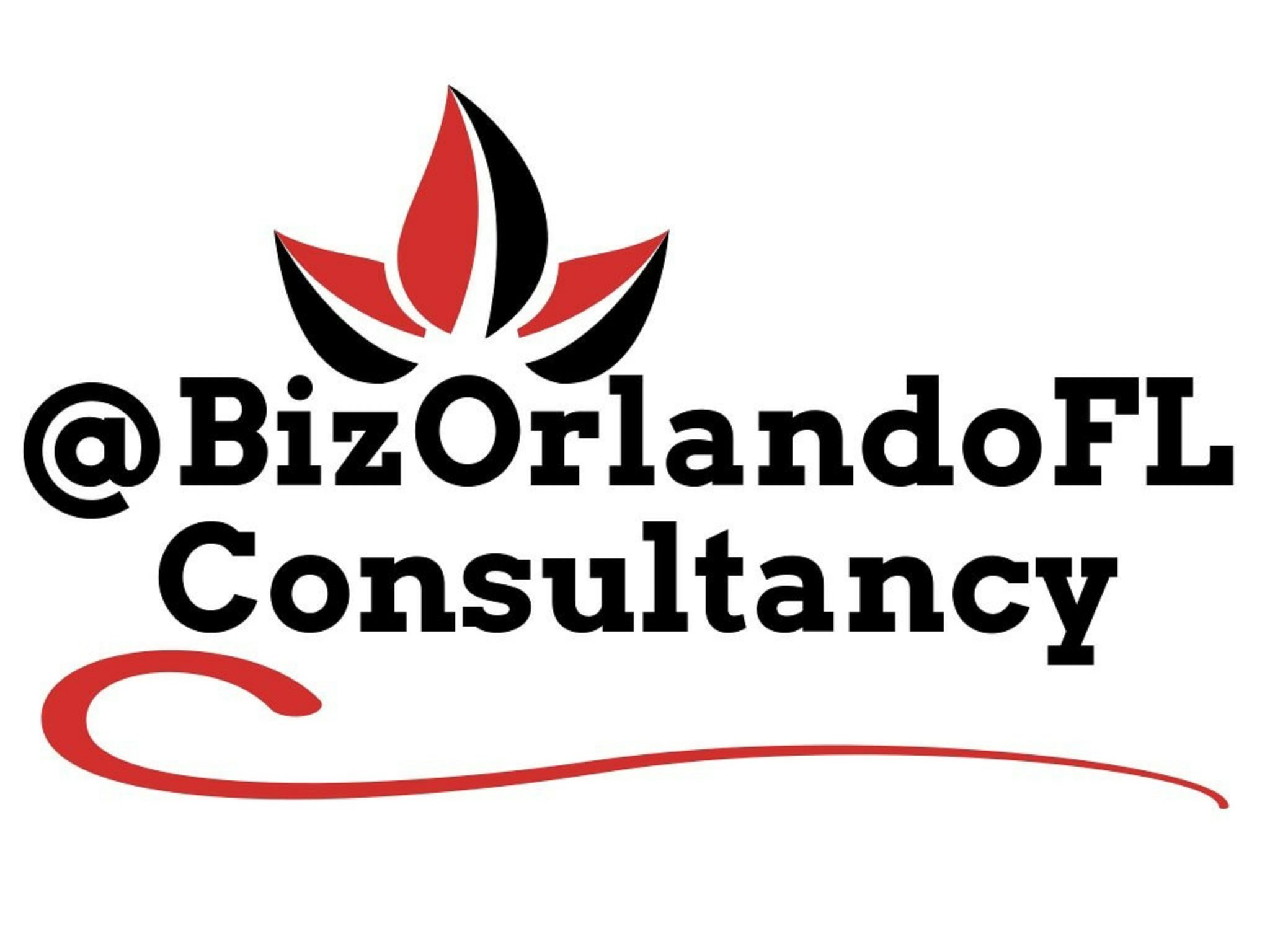 @BizOrlandoFL Consultancy | Where Brand New Ideas Are Grown | BizOrlandoFL.com